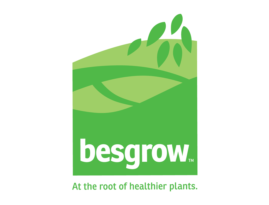Besgrow logo