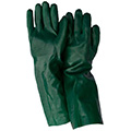 Waterproof PVC Gloves