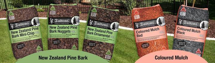 Bark and Mulch Banner 0520B.jpg