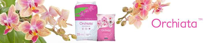Orchiata Product Page Banner B.jpg