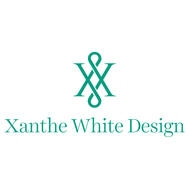 Xanthe White Design