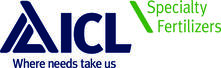 ICL Specialty Fertilisers