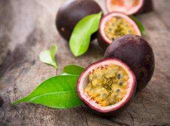 Passionfruit iS175837284M.jpg