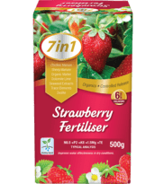 7in1 Fert Box Strawberry 500g.png