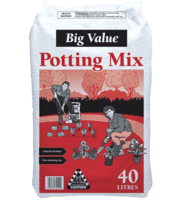 BV Potting Mix 40L.png
