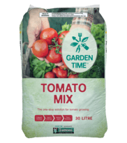 Garden Time Tomato Mix 30L.png