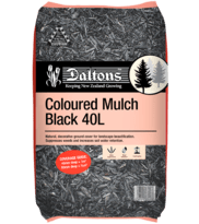 Coloured Mulch Black vis.png