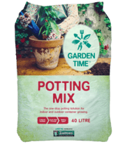 Garden Time Potting Mix 40L.png