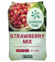 Garden Time Strawberry Mix 30L vis.png