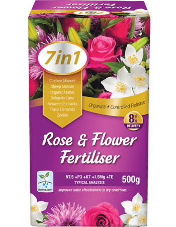 7in1 Fert Box Rose and Flower 500g.png