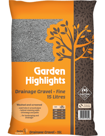 Garden Highlights Drainage Gravel 15L.png