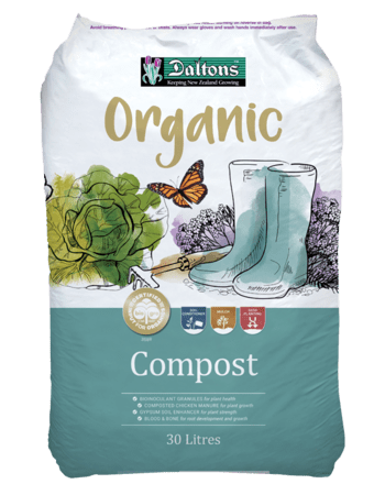 Organic Compost Mix 30L.png