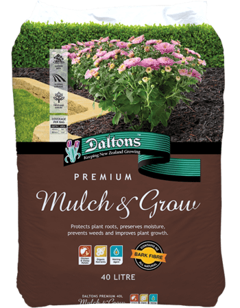 Prem Mulch Grow vis 40L plain.png
