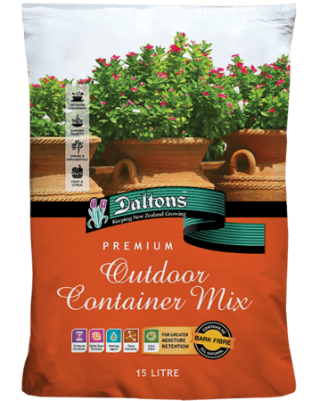 Prem Outdoor Container Mix 15L vis.png