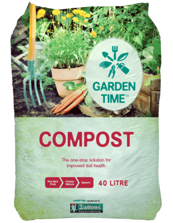 Garden Time Compost 40L.png