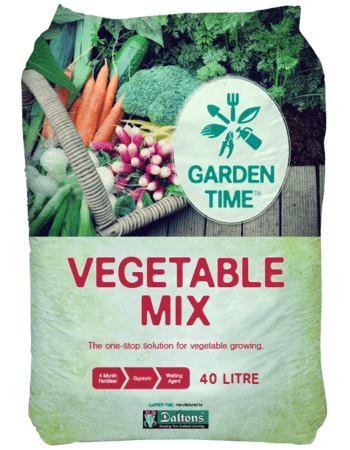 Garden Time Vegetable Mix 40L.png