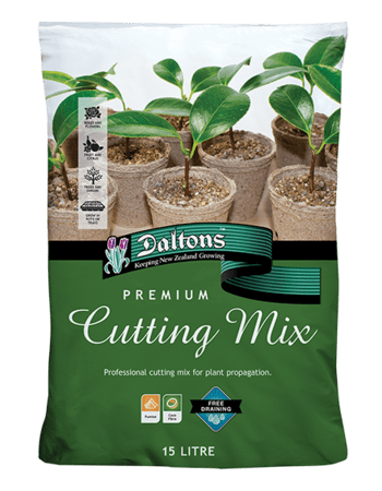 Daltons Premium Cutting Mix 15L